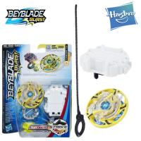 Бейблейд  Свіч Страйк  Гаруда Beyblade Burst Evolution SwitchStrike Garuda G3
