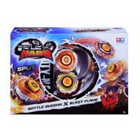 Infinity Nado  Спліт Battle Buddha та Blast Flama (YW624601)