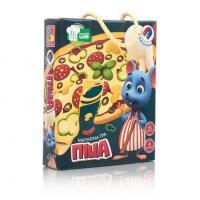 Гра магнітна «Піца» Арт. VT3004-02
